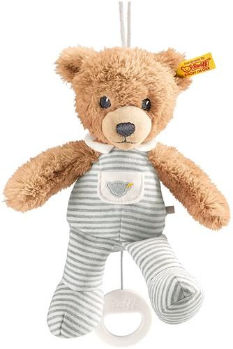 Steiff Slaap-goed-beer speeldoos