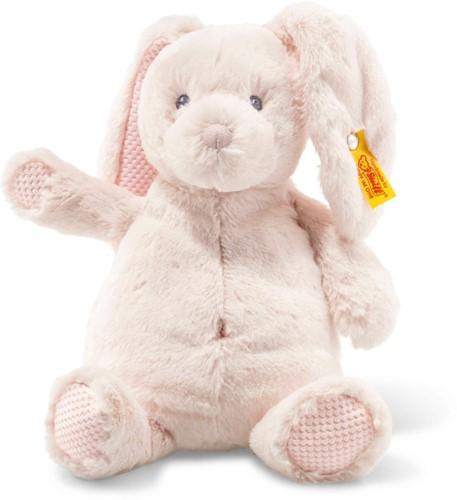 Steiff Soft Cuddly Friends Belly rabbit
