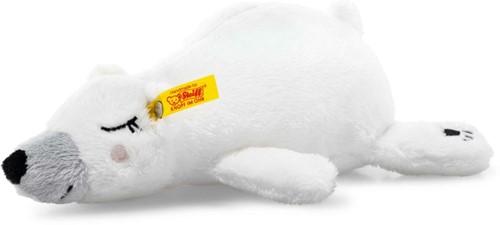 Steiff Knuffel Soft Cuddly Friends Iggy polar bear