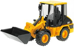 Bruder  - Caterpillar Wheel loader
