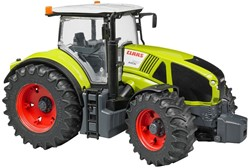 Bruder Claas Axion 950