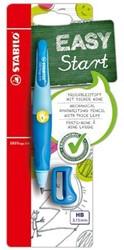 STABILO EASYergo 3.15 L blauw/donker blauw