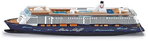 Siku 1:1400 Mein Schiff 3