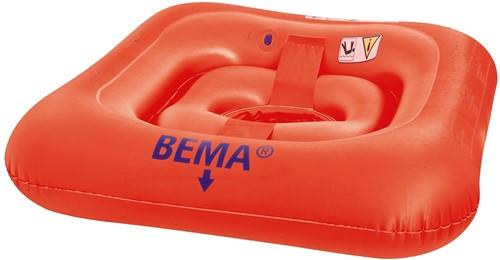 BEMA Baby Float 70cm tot 1 jaar