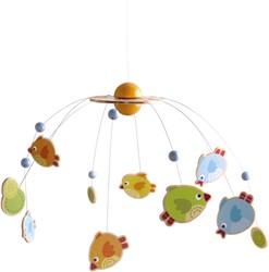 HABA Mobiel Vogeltjes