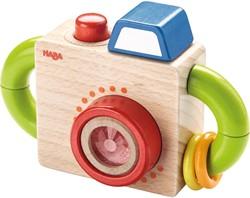 HABA Baby-fototoestel