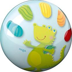 Haba buitenspeelgoed Bal draak 301985