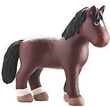 HABA Little Friends - Paard Kasper
