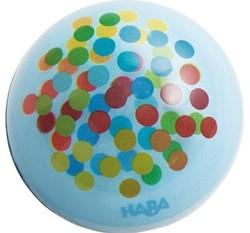 HABA Kullerbü knikkerbaan accessoire Effectknikker confetti 301078