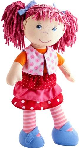 HABA Pop Lilli-Lou