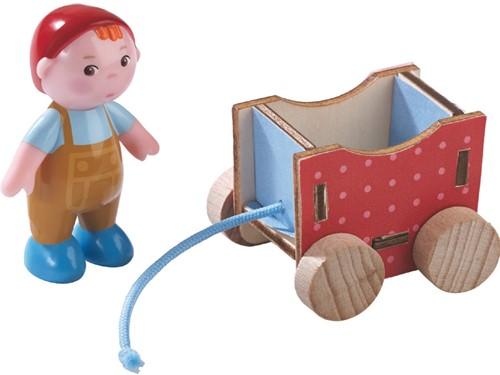 Little Friends - Baby Casimir