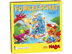 Haba Bordspel Fonkelschat 303403