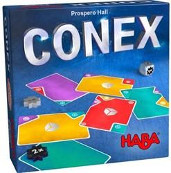 Haba Kaartspel Conex