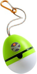 HABA Terra Kids - Kampeerlamp