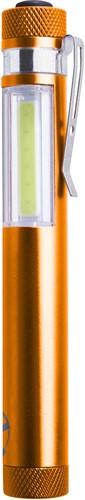 HABA Terra Kids Magnetische pen met lamp