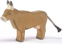 Ostheimer Alp Cow