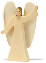 Ostheimer Angel