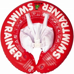 Planet Happy  waterspeelgoed Zwemtrainer 3maanden -4jaar
