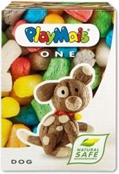 PlayMais  knutselspullen One Hond