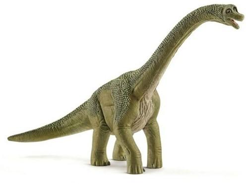 Schleich Dino's - Brachiosaurus 14581