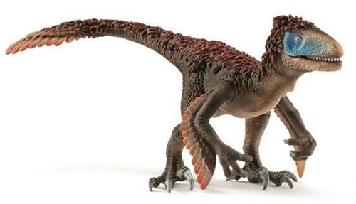 Schleich Dino's - Utahraptor 14582