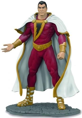 Schleich Justice League - Shazam 22554