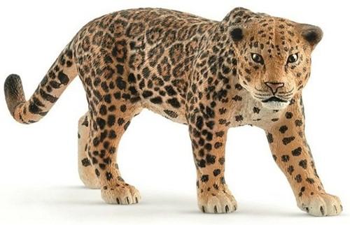 Schleich Safari - Jaguar 14769