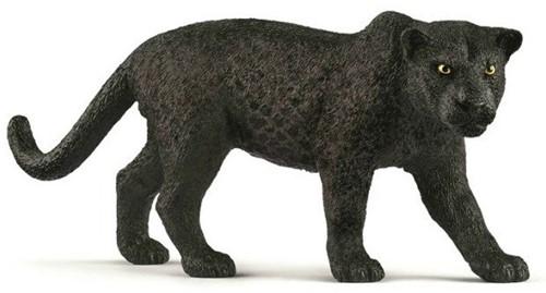 Schleich Safari - Zwarte Panter 14774