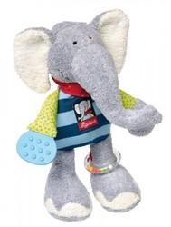 sigikid activiteiten olifant Lolo Lombardo 41464