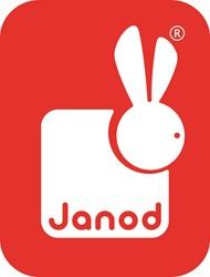 Janod treinen