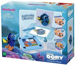 Aquabeads Finding Dory speelset