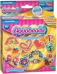 Aquabeads knutselen juwelenset