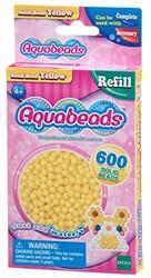 Aquabeads Gele Parels