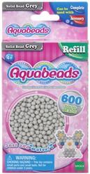 Aquabeads Grijze Parels