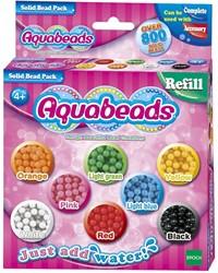 Aquabeads Parelpakket