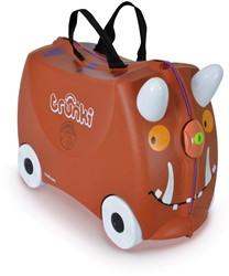 Trunki koffer Gruffalo - special