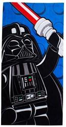 Lego  Star Wars set Badlaken: 70x14