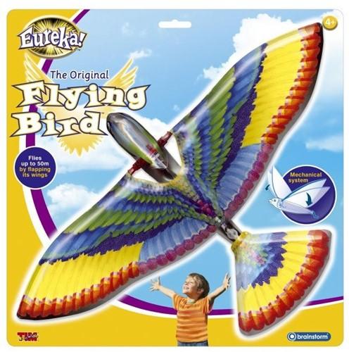 brainstorm the original flying bird wingspan 400mm