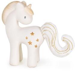 Tikiri Fairytales: EENHOORN Shining Stars 13cm