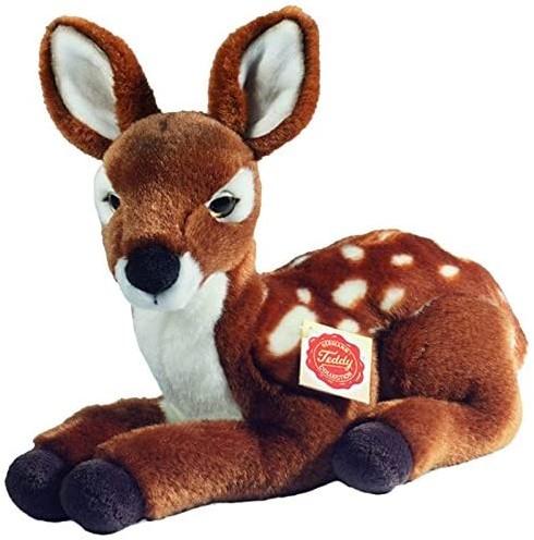 Hermann Teddy Bambi 28 cm