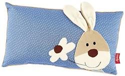 sigikid kussen Semmel Bunny 40992