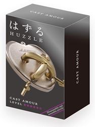 Huzzle puzzel Cast Amour*****