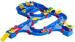 Aquaplay waterbaan Superfun set 540