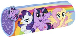 Disney My Little Pony Etui Rond