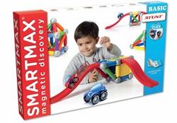 Smartmax constructie speelgoed BASIC Stunt