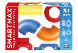 SmartMax constructie speelgoed Tubes XT
