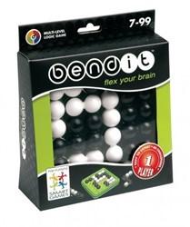 Smart Games  puzzelspel Bend It
