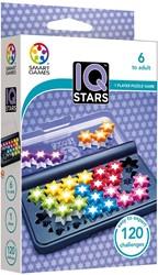 Smart Games puzzelspel IQ stars