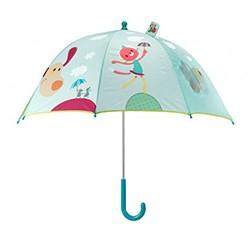 Lilliputiens Jef paraplu