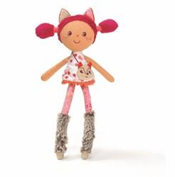 Lilliputiens Alice mini pop